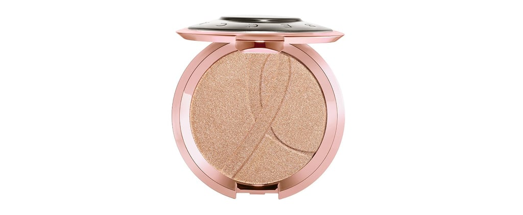 Beauty Products for Breast Cancer Awareness 2018