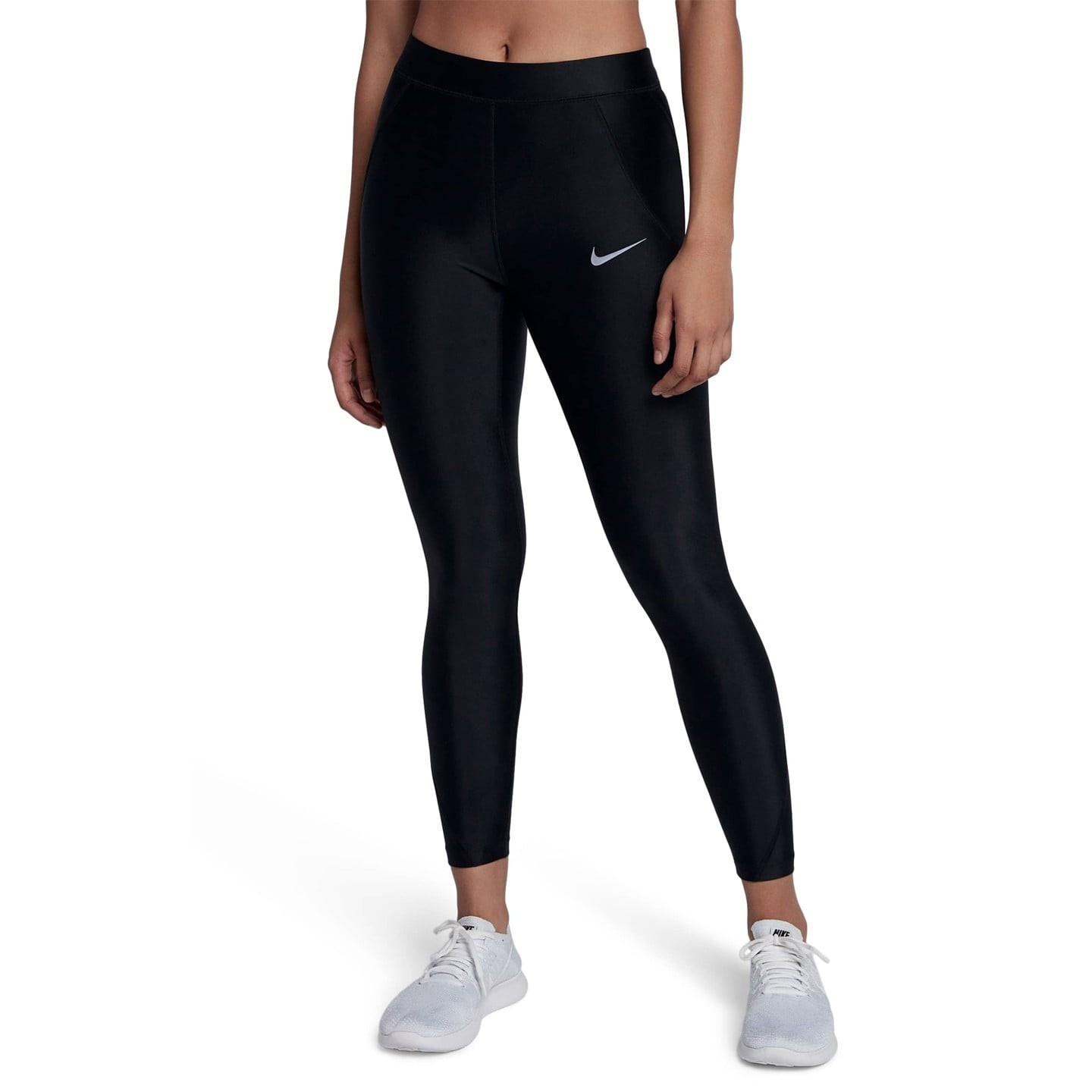 buy popular 867c6 f6b29 Best Black Friday and Cyber Monday Fitness Deals   POPSUGAR Fitness