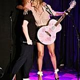 Taylor Swift Stonewall Inn Performance Video June 2019