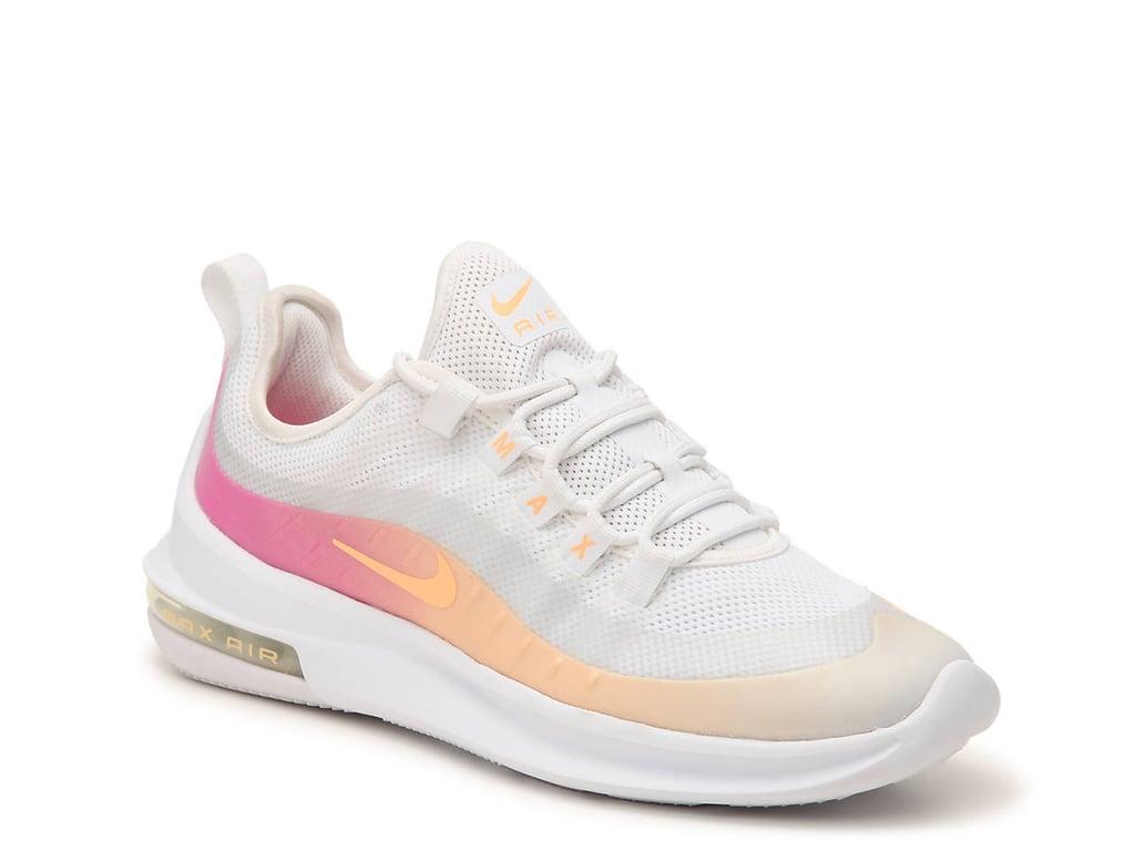 dsw nike womens shoes