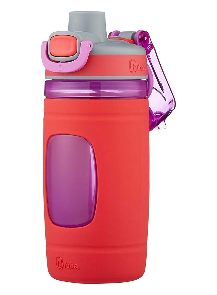 Bubba Flo Kids Water Bottle