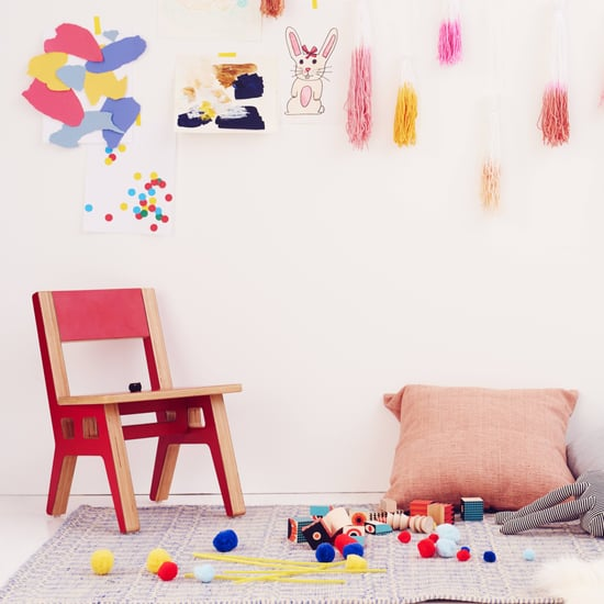 Toys For Kids That Parents Will Love