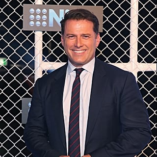 Karl Stefanovic Is Leaving The Today Show