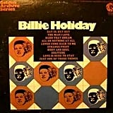 """(Our) Love Is Here to Stay"" by Billie Holiday"