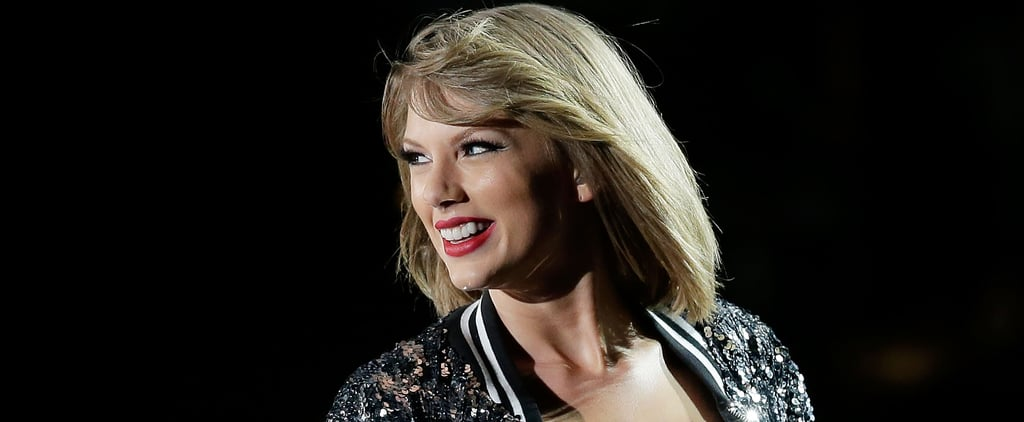 When Will Taylor Swift Release Rerecorded 1989 Album?