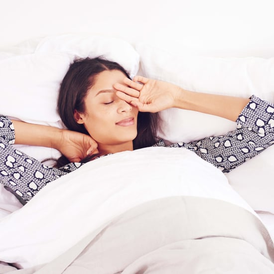 How to Sleep to Become a Morning Person