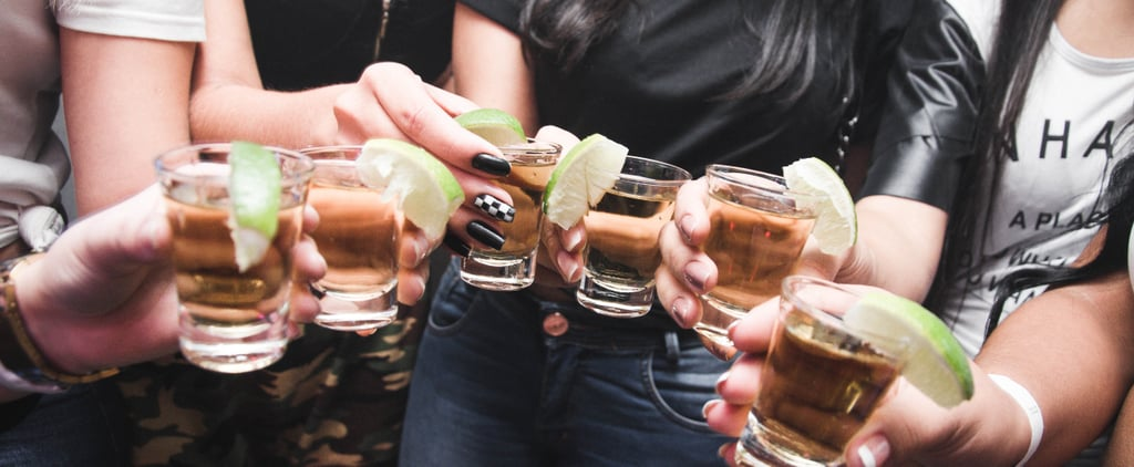 How to Teach Teens to Drink Responsibly