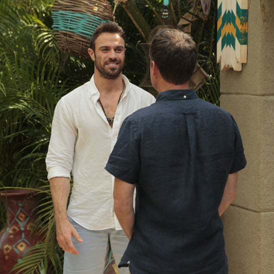 Potential Bachelor in Paradise Couples 2016