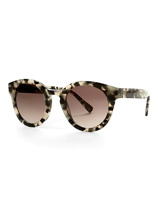 Satya Sunglasses