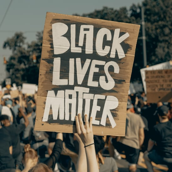 How to Find Brands That Support the Black Community