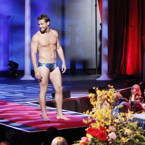 The Bachelorette Season 9 Episode 9 Highlights | Video