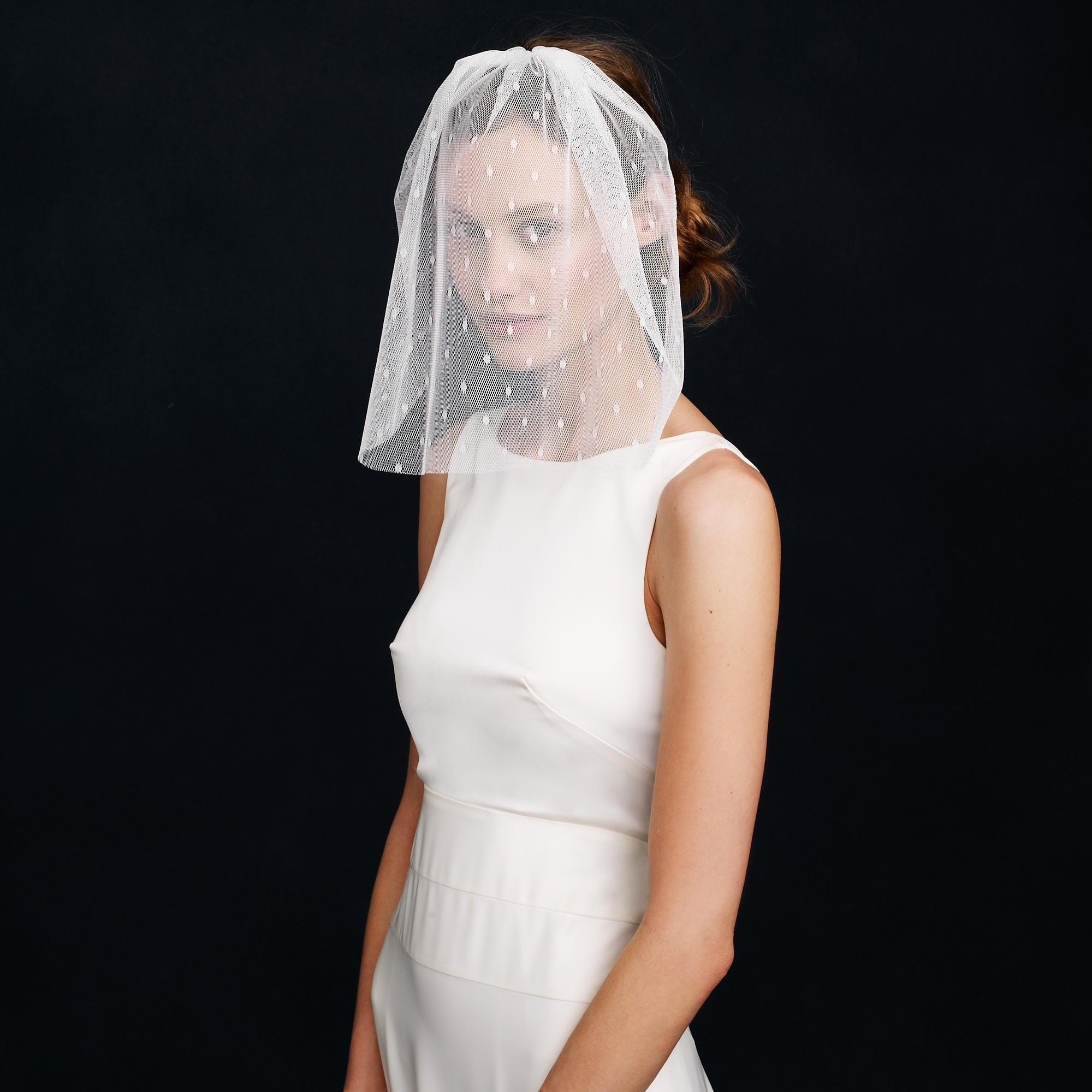 J Crew Wedding Dresses Discontinued Popsugar Fashion