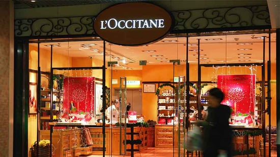 Here's What You Need To Know About L'Occitane's Private Sale–From A Former Employee