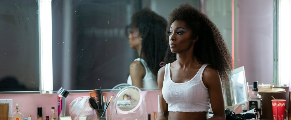Violence Against Transgender Women on Pose