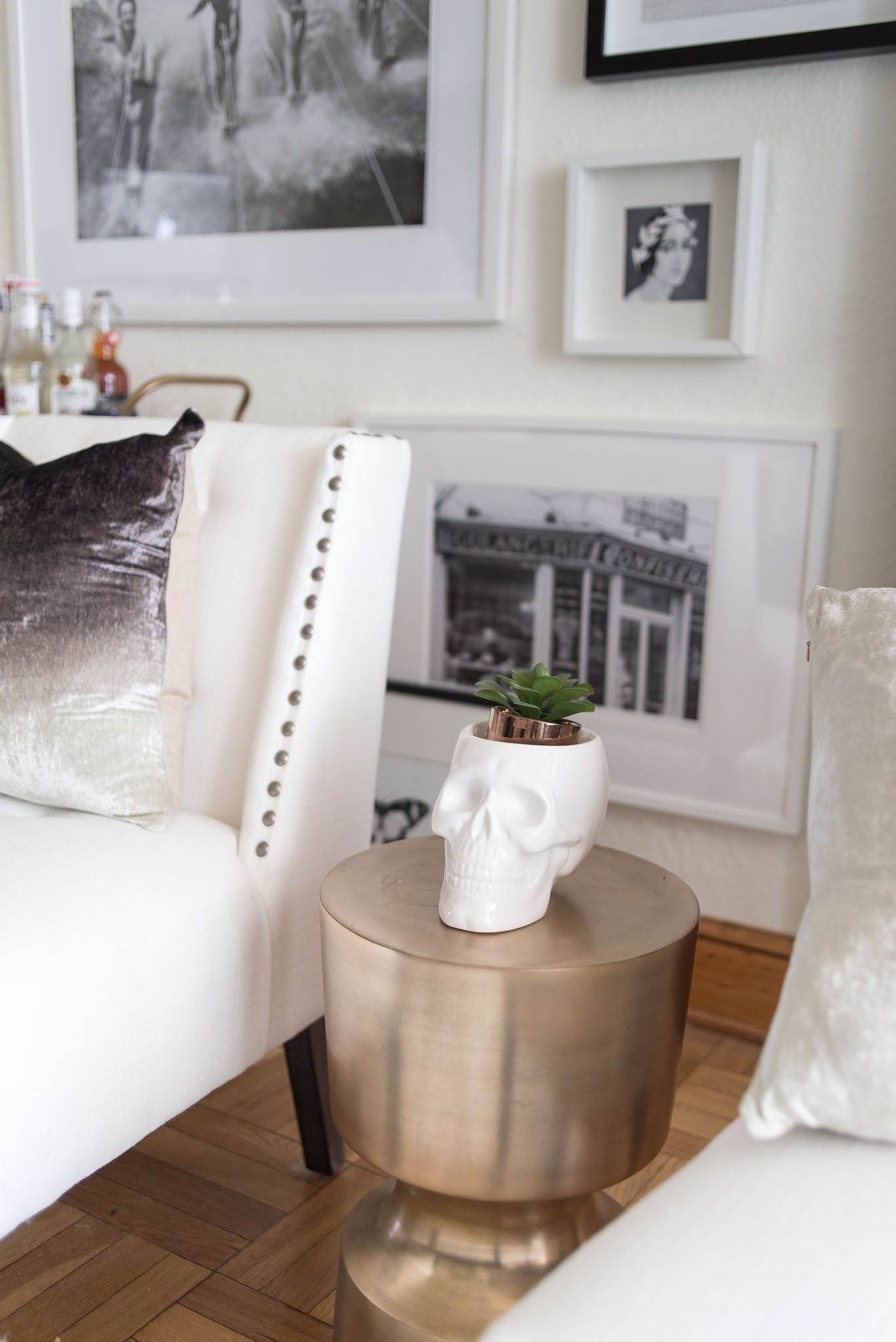 Where To Shop For Affordable Home Decor Popsugar Home