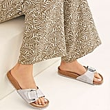 Birkenstock Madrid Big Buckle Birkenstock Sandals