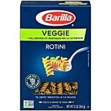 Barilla Veggie Rotini