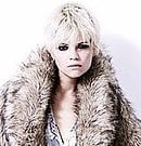 Fab Ad: Pixie Geldof for New Look