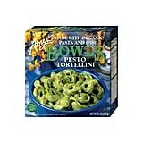 Amy's Pesto Tortellini Bowls