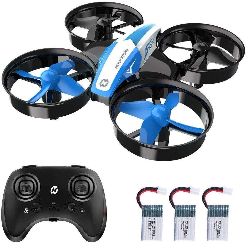 Holy Stone Mini Drone Nano Quadcopter