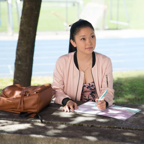 Fascinating Facts About Lana Condor