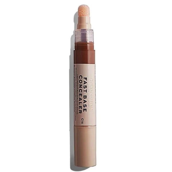 Revolution Fast Base Concealer