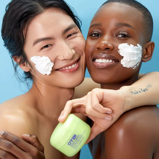 New Skin-Care Launches at Sephora Winter 2020