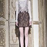 Photos of Valentino Pre-Fall 2011 Collection