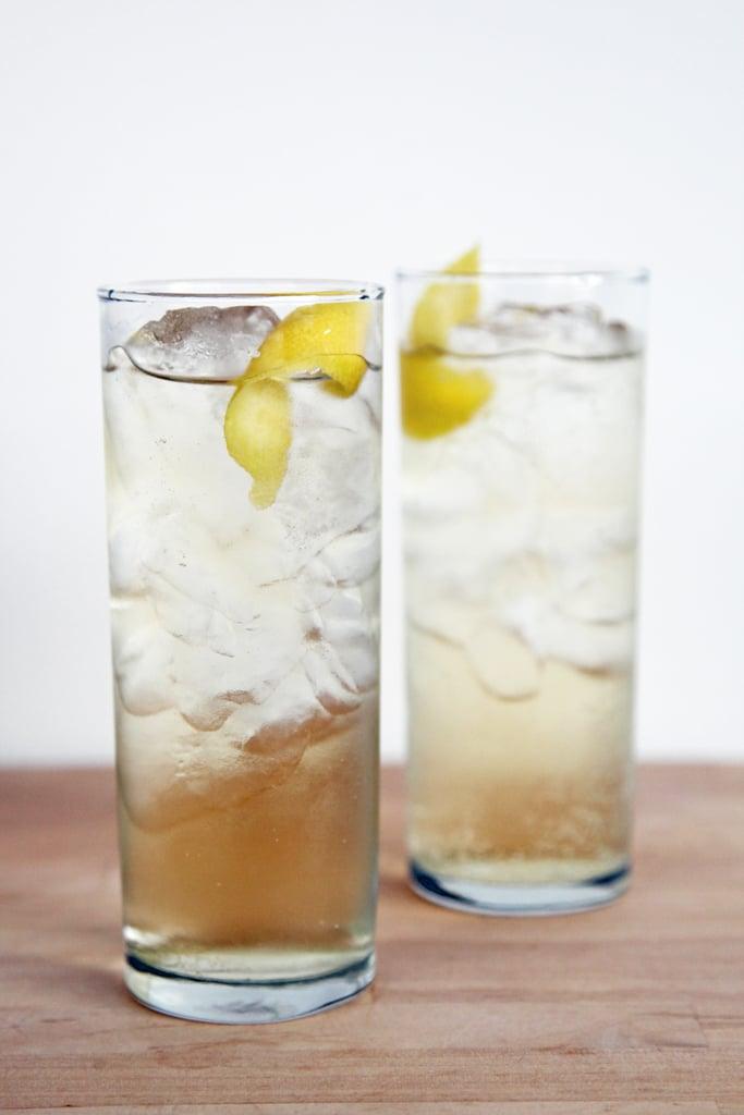 663b2519c6b Low-Calorie Cocktail Recipes | POPSUGAR Fitness