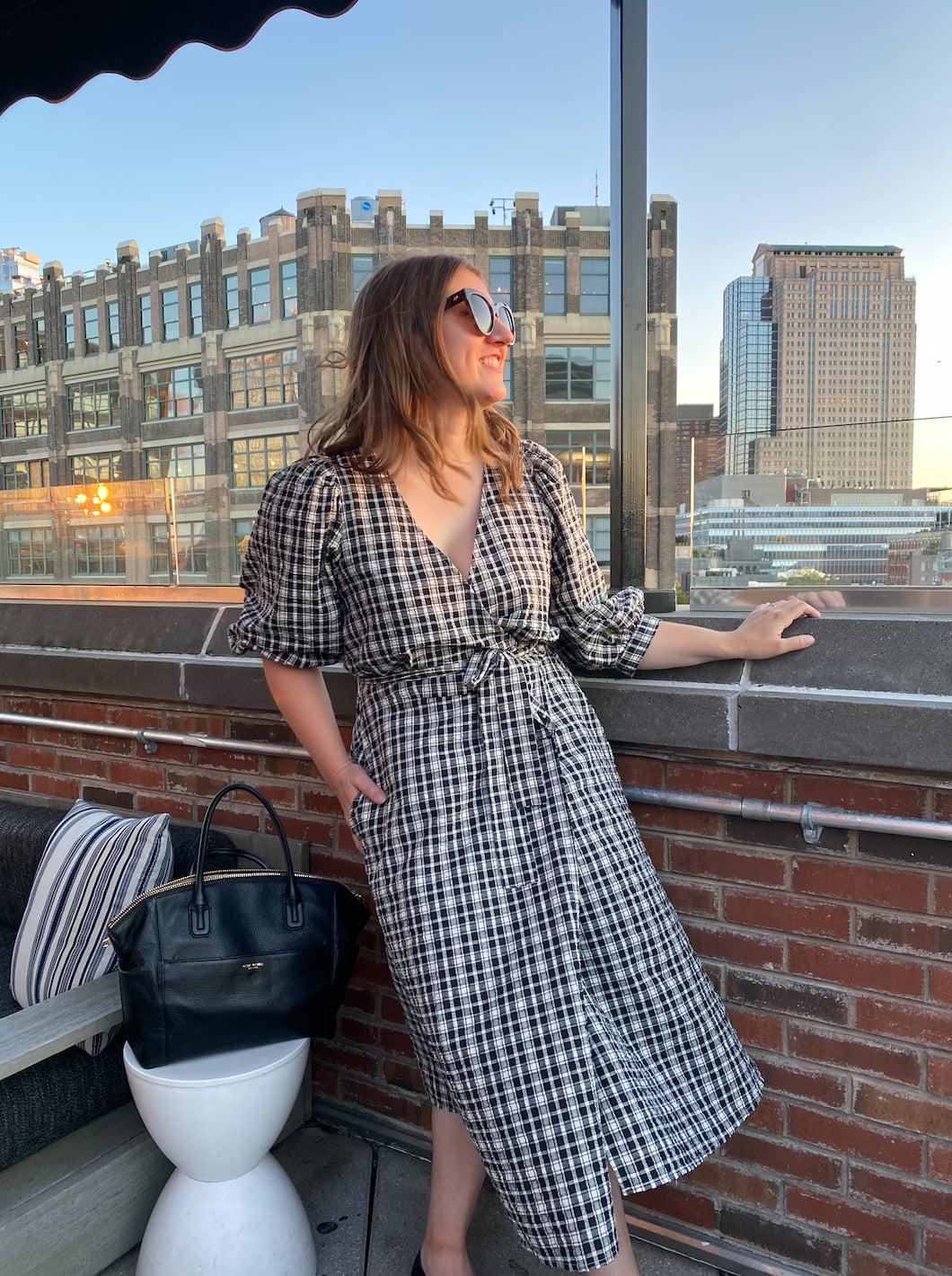 KelseyMulvey-A-New-Day-Dress-1