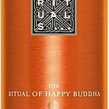 Rituals The Ritual of Happy Buddha Foaming Shower Gel