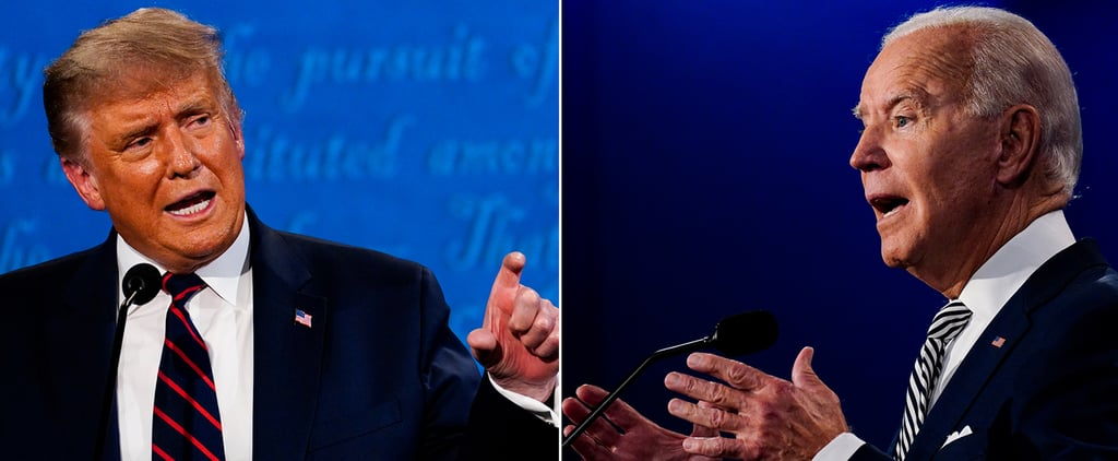 Will There Be a Virtual Presidential Debate?