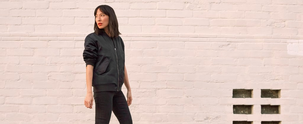 You Can Now Find Your Favorite Everlane Products When You're Shopping at Nordstrom
