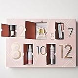 12 Days of Party Prep Beauty Advent Calendar