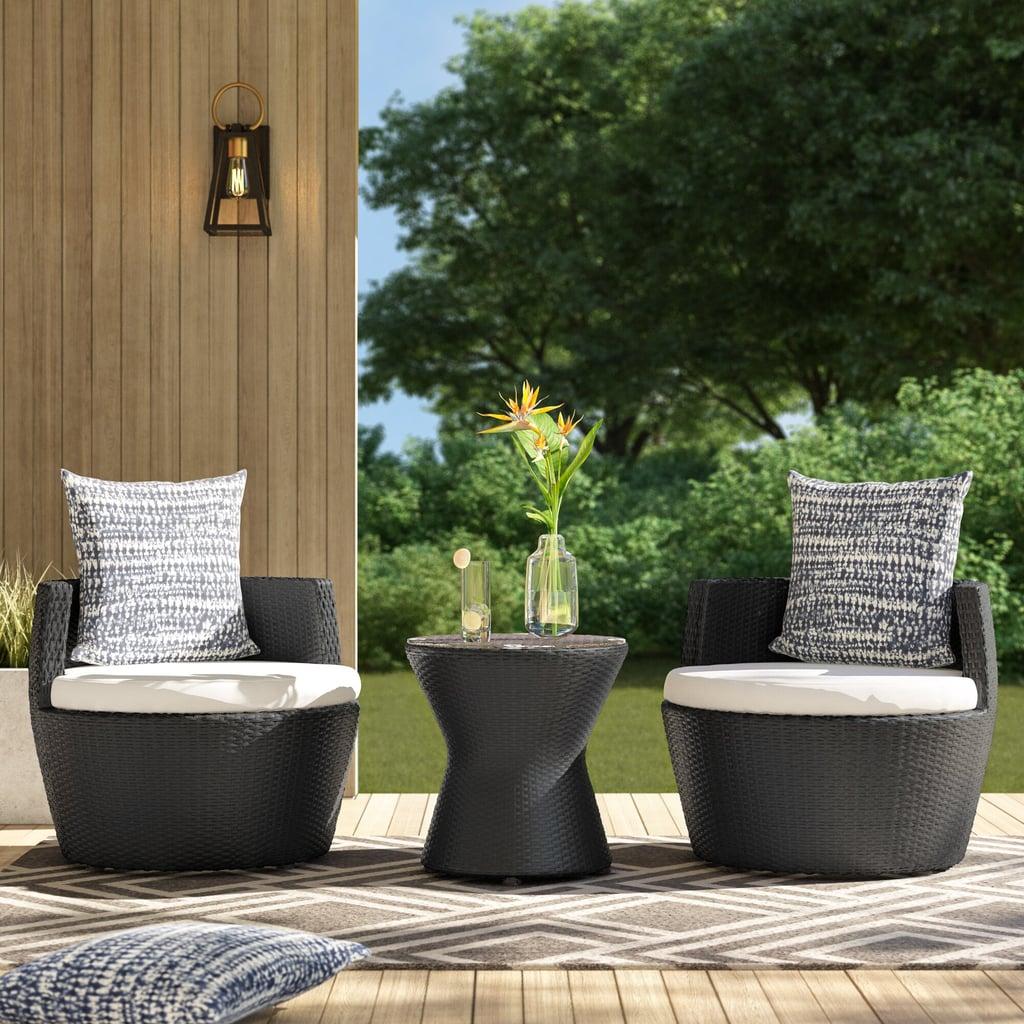 Best Outdoor Furniture On Sale For Fourth Of July Popsugar Home