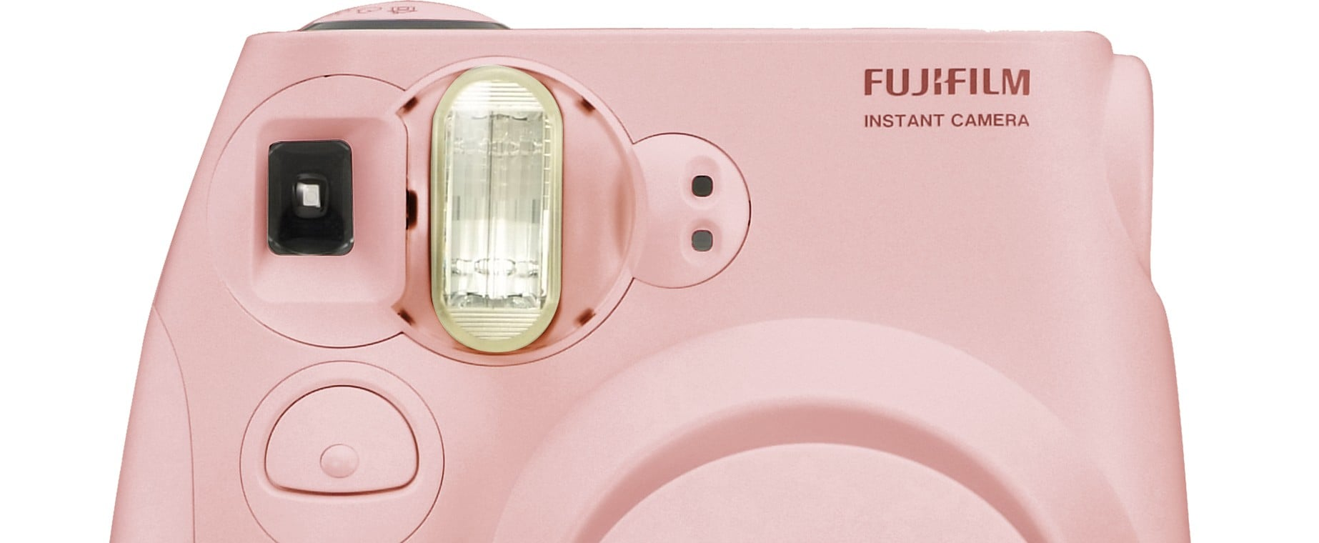 Fujifilm Instax Camera Black Friday Sale 2018