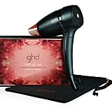 Ghd Copper Luxe Flight Travel Hairdryer