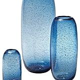 Madeline: Stardust Vase
