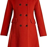Max Mara Acino coat