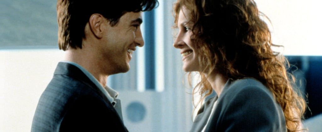 Dermot Mulroney Talks About My Best Friend's Wedding Sequel