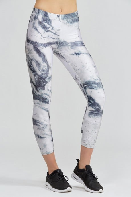 a298912962 Zara Terez Printed Legging | Activewear You Can Wear After Working ...