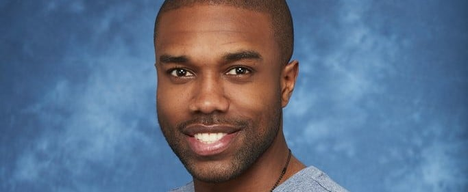 "Bachelor in Paradise Cancelled Over ""Allegations of Misconduct"" Involving DeMario Jackson"