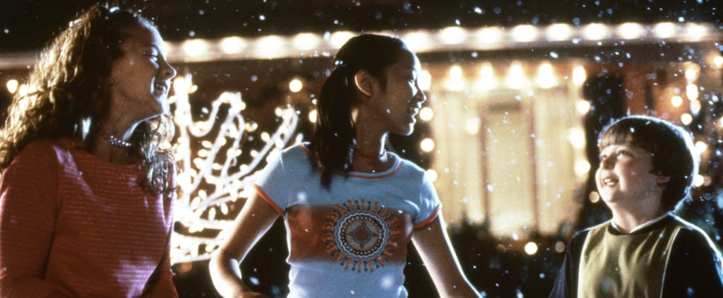 Disney's The Ultimate Christmas Present Movie Best Moments