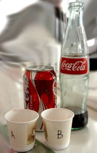 Does Mexican Coke Taste Better Than Regular Coke?
