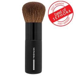 Tuesday Giveaway! Sephora Bronzer Brush