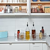 iDesign Customizable Pantry Organisation Essentials Kit