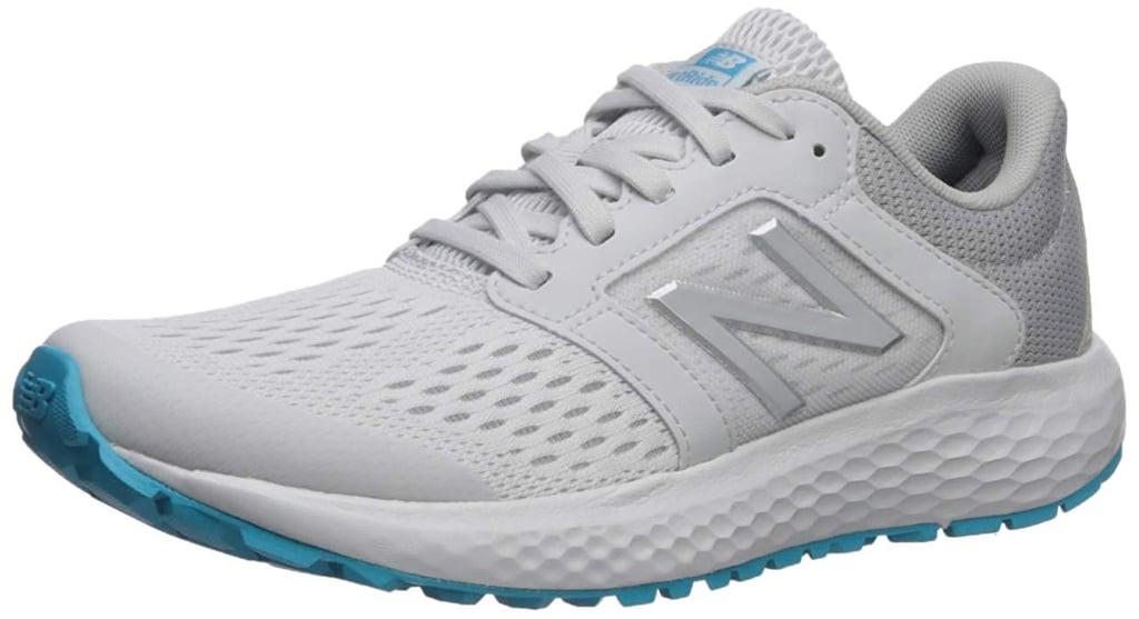 367fddedd0c38 New Balance Women's 520v5 Cushioning Running Shoe | Best Amazon ...