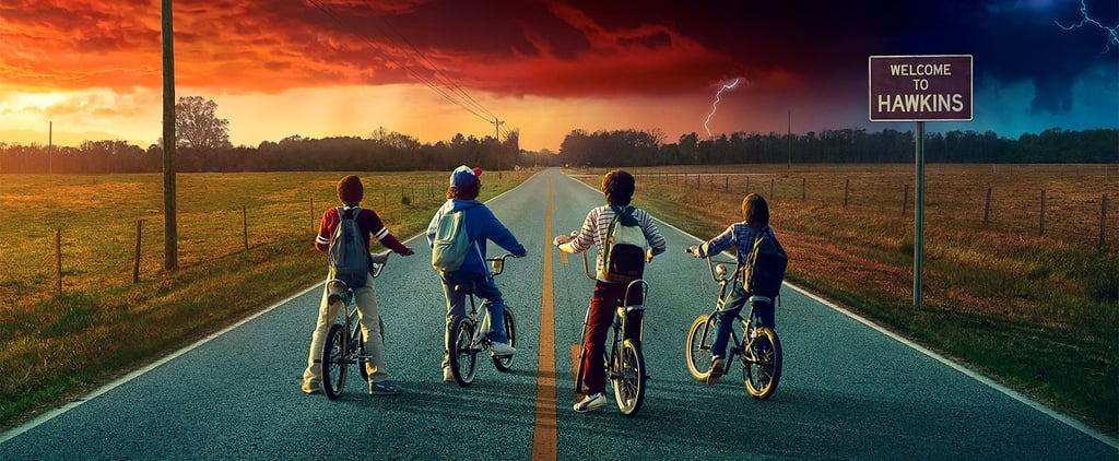 Stranger Things Season 2: Everything We Know