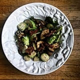Grilled Veggies Are Always a Good Idea