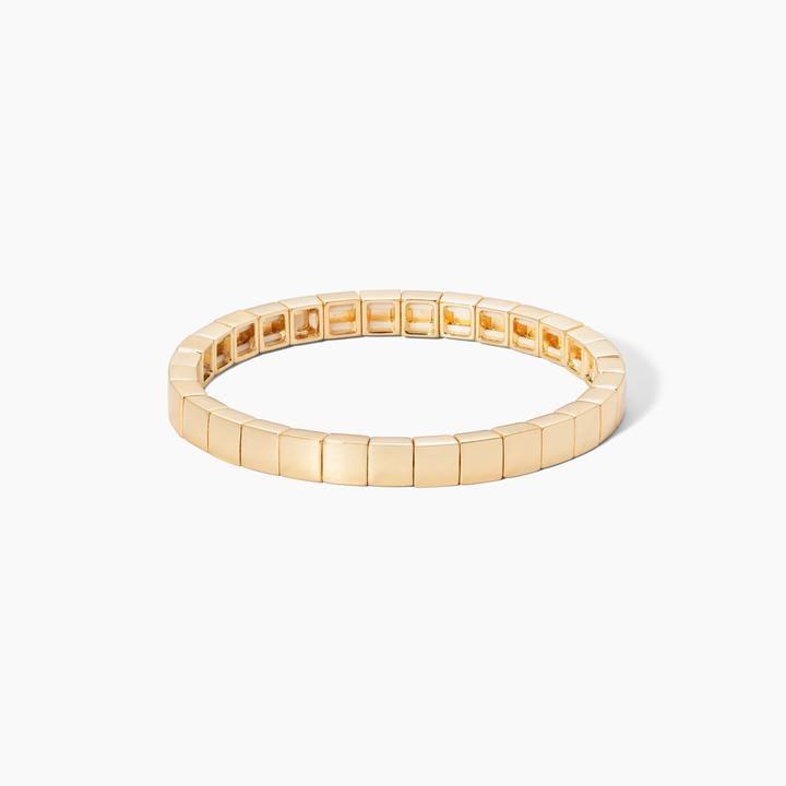 Roxanne Assoulin Golden Hour Bracelet